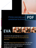 presentacin powerpoint eva
