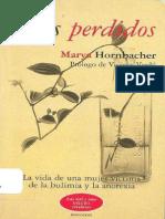 Días Perdidos - Marya Hornbacher 2.pdf