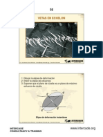 DEFORMACIONES-PARTEIII (intercade)