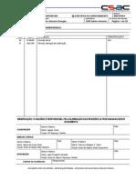 Pg c 12 Plano Atendimento a Emergencia Pae