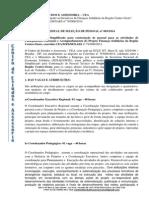 Cea Projeto Fundos Edital de Pessoal 02