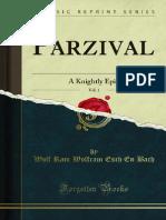 Parzival_v1_1000625362