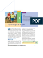 Psy Health, Insel & Roth, Core Concepts in Health 2008, chap .pdf