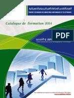 Cetime.catalogue.de.Formation.2014