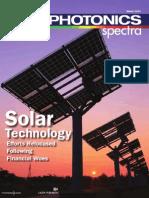 photonicsspectra201403-dl.pdf
