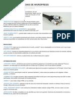 Redeseo.com- Los Mejores Plugins de Wordpress