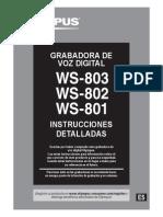 WS801_WS802_WS803_ES_U04.pdf