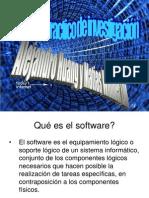 trabajopracticodeinvestigacionsobreelsoftware-120829133725-phpapp02