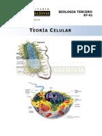 biologa02-120726185044-phpapp01