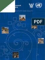 UNPAF2012-2016