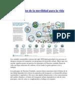Los Principios de La Movilidad Para La Vida Urbana_articulo_ITDP
