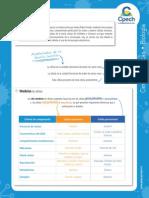 BL Diptico01 Organizacion Estructura