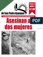 El Sol 156 Temporada 05.pdf