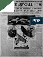 Montgomery Aeroplane (1905)