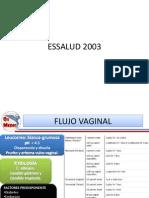 ESSALUD+2003+RESUELTO+QXMEDIC+II (1)
