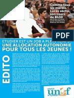 UNEF+Tract+Allocation+Autonomie+Pour+Tous