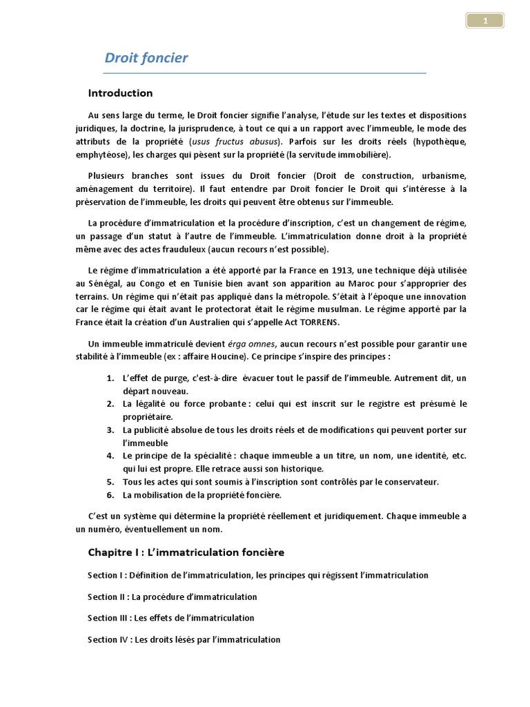 mechanical fitter resume cover letter resume cover letter