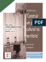 reflexesprojectoculturalnoterritrio-120330172634-phpapp01
