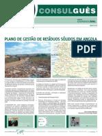 Consulguês_104_MAIO_ Final[1] Copy