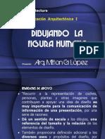 DIBUJO DE LA FIGURA HUMANA.pdf