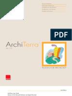 Arch It Err A