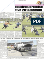Freeport News Article Mar 14 Pt1