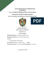 PRÁCTICA DE LABORATORIO N  10