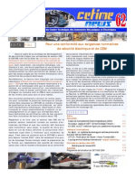 CetimeNews.62.03.2014