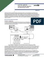 GS33K05D20-50E.pdf