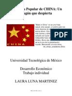 economia-china.pdf