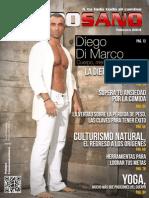 true_corposano_febrero2014.pdf