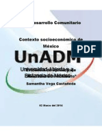 CSM_U3_EA_SAVC