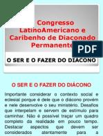 diaconadopermanente-110602152650-phpapp01