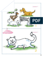 Setsail1 Flshcrds Pets