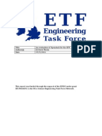 OpenStack evaluation-FINAL.pdf