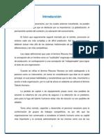 TRABAJO TALENTO HUMANO.docx