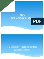 Neo Evangelismo