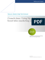 _Big_Data_2012-07 (1)