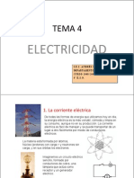Tema4_electricidad_08.power_point_PDF
