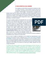 Jose Dario - Vida de la Vida.pdf
