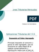 Aplicaciones_Tributarias_Mensuales (1)
