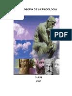FILO-PSI.pdf