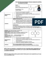 AntidotoLacrimogena