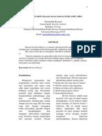 Paper Medis Krima 1 Norma_Virology