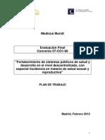 Anexo 02 Plan de Trabajo MM Evaluacion Final