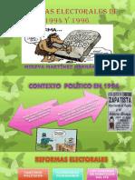 reforma electoral 1994 y 1996.pdf