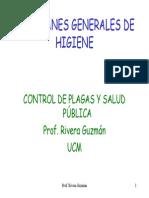 1.2.4-2 Control de Plaga (Investigativo)