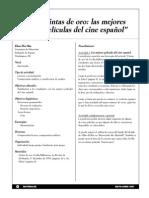 las mejores peliculas del cine español.pdf