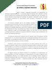 Informe Polifenoles Aroma