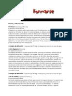 Huesos y Articulaciones.doc